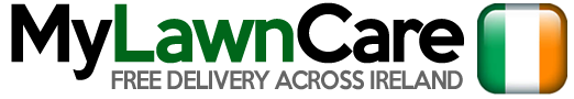 My Lawn | Irish Lawn Care Supplier