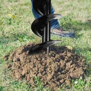 planting auger near me