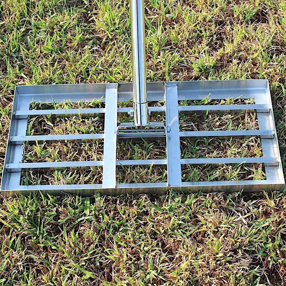 buy soil leveller online