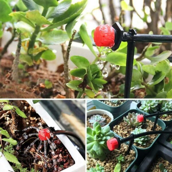 buy home drip irrigation system online